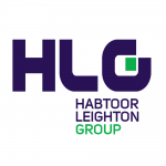 HLG Contracting