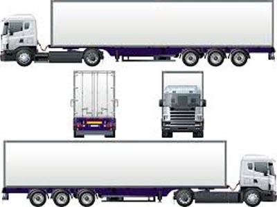 General Transport